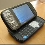 Review – att Tilt (HTC / ATT 8925)