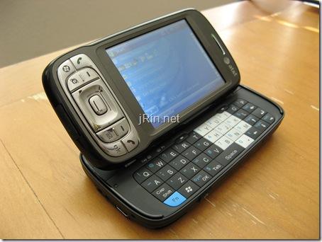 review att tilt htc att 8925 jrin net rh jrin net Keyboard Tilt HTC Tilt 8925