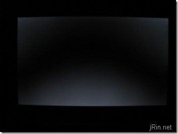 black_screen