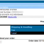 Coming soon:  Lenovo Ipad S10 Review