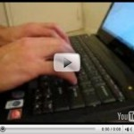 Lenovo IdeaPad U330 Initial Hands On Review