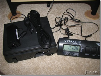 weight_charger