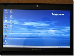 lenovo_s10-2_screen