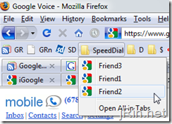 browser_speeddial