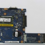 How to upgrade Dell Mini 10v memory