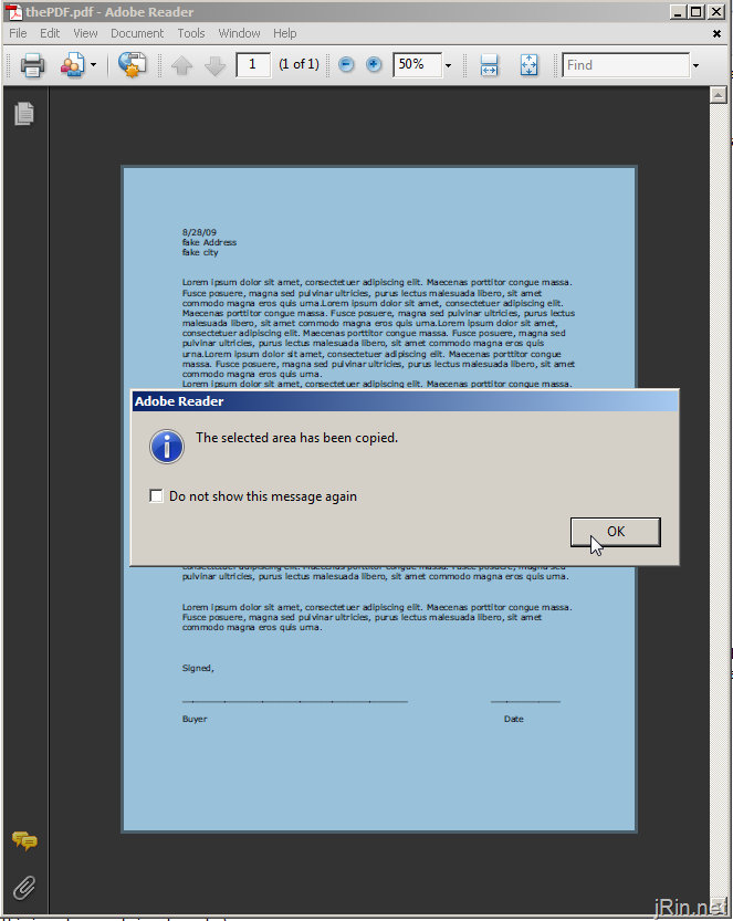 how to add signature to pdf xchange