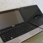 Dell Inspiron Mini 10 vs 10v Review