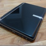 "Gateway LT2005u 10"" Netbook Review"