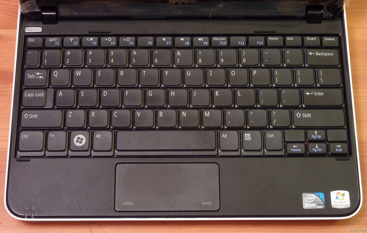 preadtor keyboard how to change volume