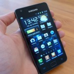 Samsung Galaxy S 2 &#8211; In Depth Review