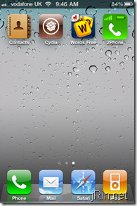 2phone app
