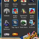 Top 5 Favorite Android Games &ndash; Samsung Mobilers