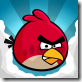 icon-angrybirds