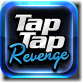 icon-tap-tap