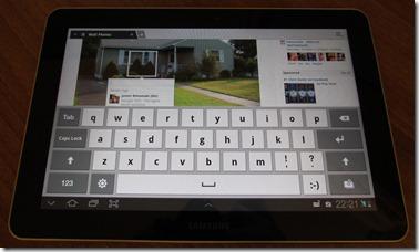 web-browsing-tagging