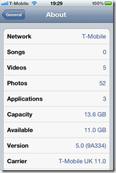 storage_screenshot_iphone4s