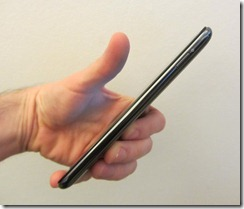 holding_galaxynote_side