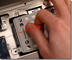 hard-drive-pull-out