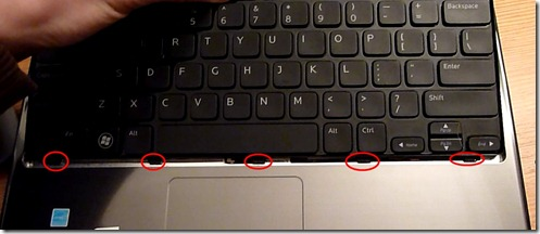 keyboard-tabs