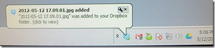 dropbox_thumb[2]