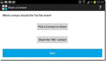 share-contact