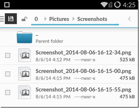 screenshot_folder_oneplus_one