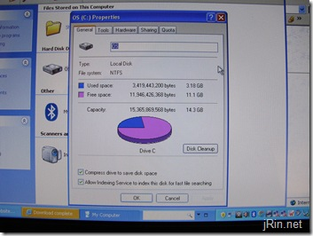available_harddrive