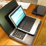 Dell Inspiron Mini 9 Usage Review