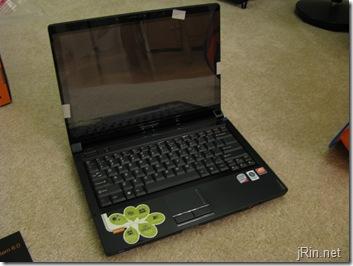 unboxed_laptop