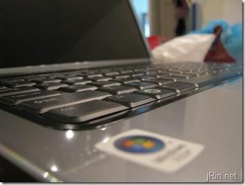 7_keyboard