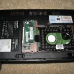 Lenovo IdeaPad S10 (1st Gen) Mini-Review