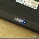 Dell Studio XPS 13 (1340) Review