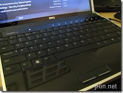 keyboard_angled