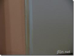 similar_color