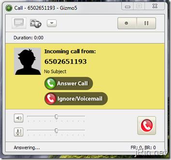 incoming_call