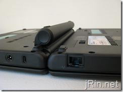 dell mini 10 vs 10v batteries 4