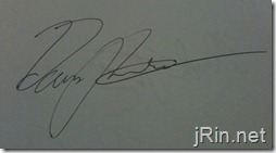 signature_before