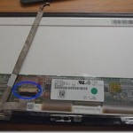 How to upgrade and dismantle the Dell Mini 1018