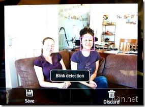 blink_detect