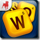 icon-words-with-friends