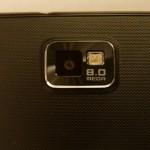 Samsung Galaxy S 2 Camera Photos – real life review