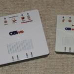 Obihai OBi110/OBi100 review (a perfect Google Voice companion)