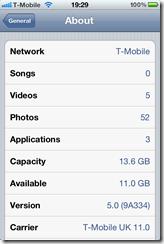 storage_screenshot_iphone4s