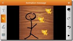 animation-3